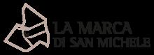 La Marca di San Michele